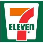 7-ELEVEN/Exxon Mobil