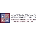 Cadwell Wealth Management Group