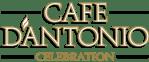 Cafe D`Antonio
