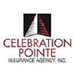 Celebration Pointe Insurance Agency, Inc
