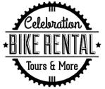Celebration Bike Rental and Tours
