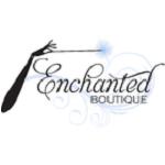 Enchanted Boutique