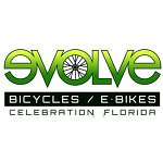 Evolve Bicycles