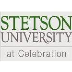 The Stetson University Center at Celebration