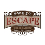 Sweet Escape Bakery & Deli