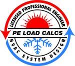 PE Load Calcs, LLC
