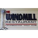 Windmill Restaurant