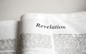 Revelation – Part 4:  Pastor Doug Linser