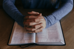 Mary of Bethany – Give Your Best – Pastor Doug Linser
