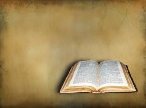 Speak Life – Pastor Tom