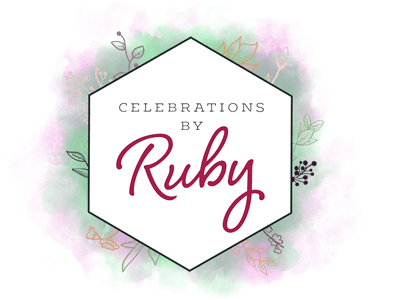 Celebrations by Ruby