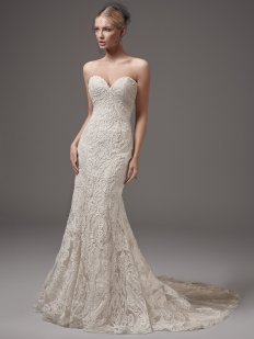 Sottero Midgley