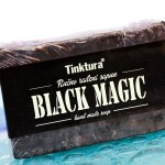 tinktura black magic sapun od ugljena