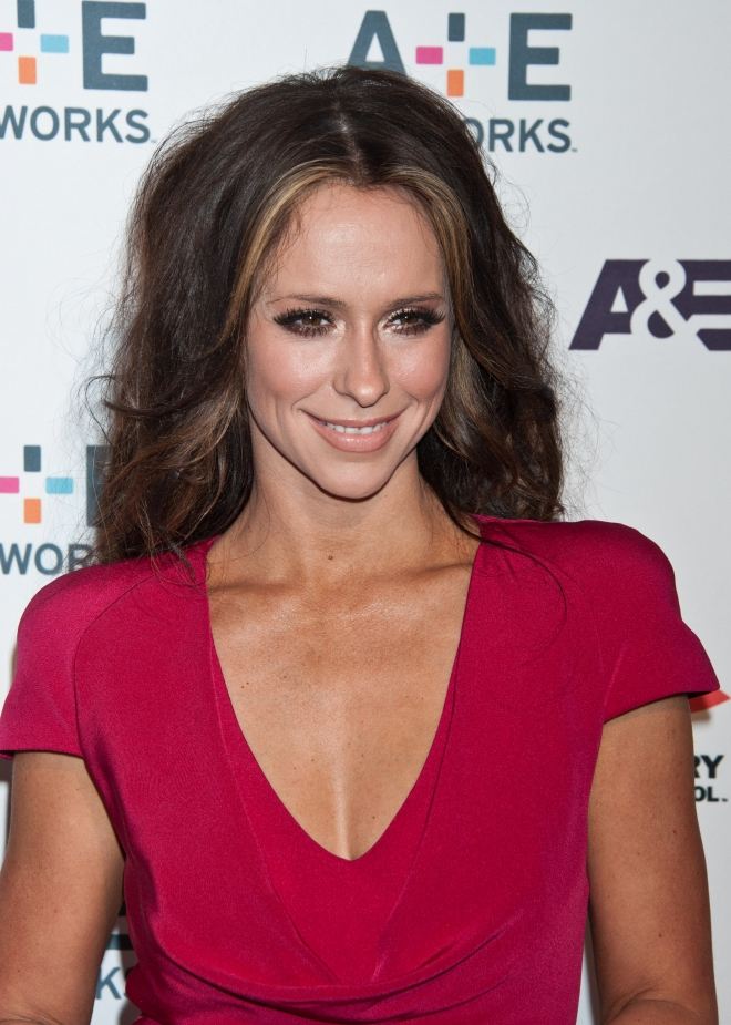 Love I Jennifer Hewitt Go Now Can