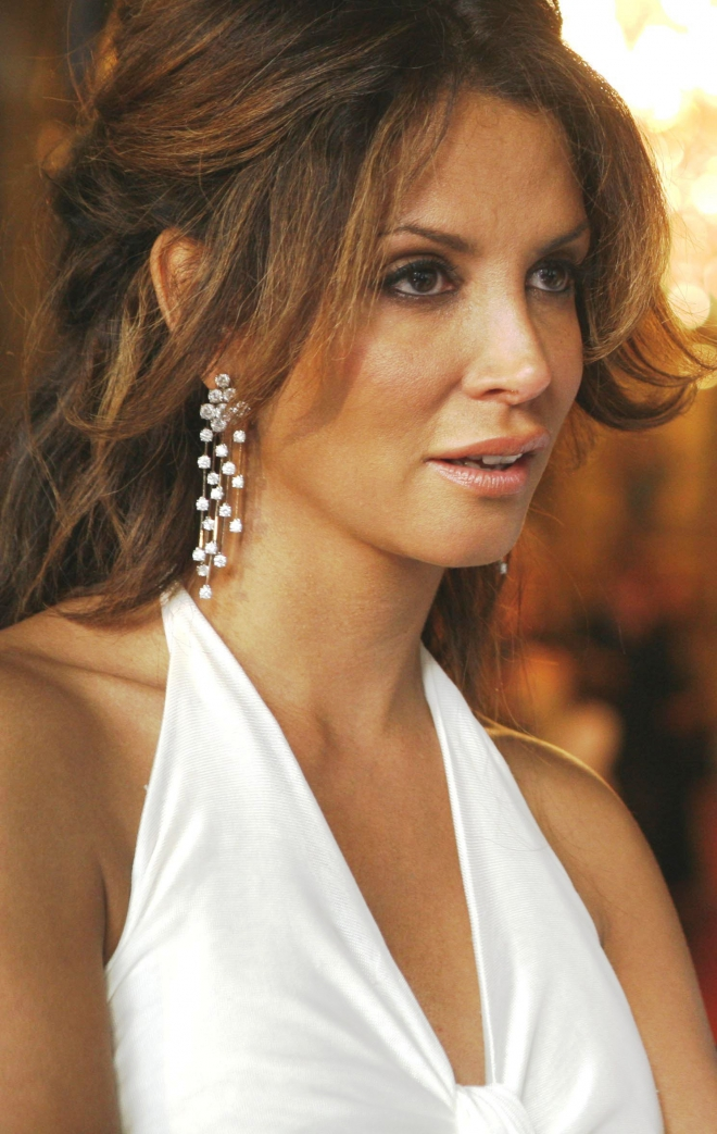 Kara Young Weight Height Measurements Ethnicity Hair Color