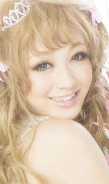 angel-up-hashimototenka