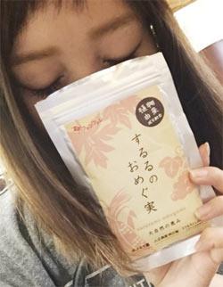 sururunoomegumi_tanakarina
