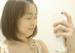 only-mineral_oohorimegumi