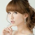 pola_whiteshot_yuukimaomi