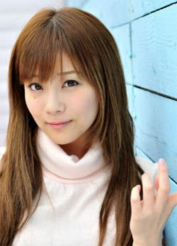 laparure_shigemorisatomi