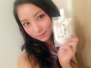 doroawawa_ishikawaren