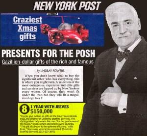 NYPost-CS-Review