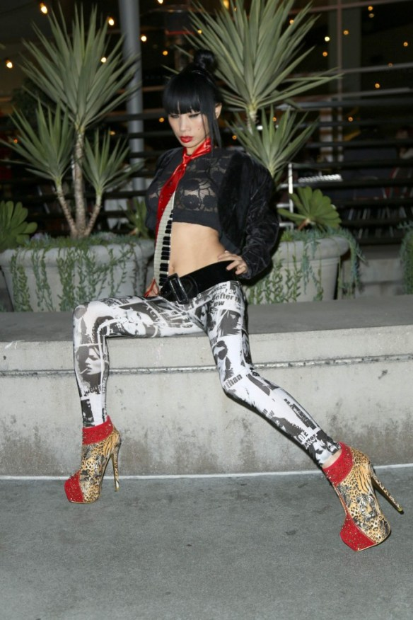Bai-Ling-See-Through-23