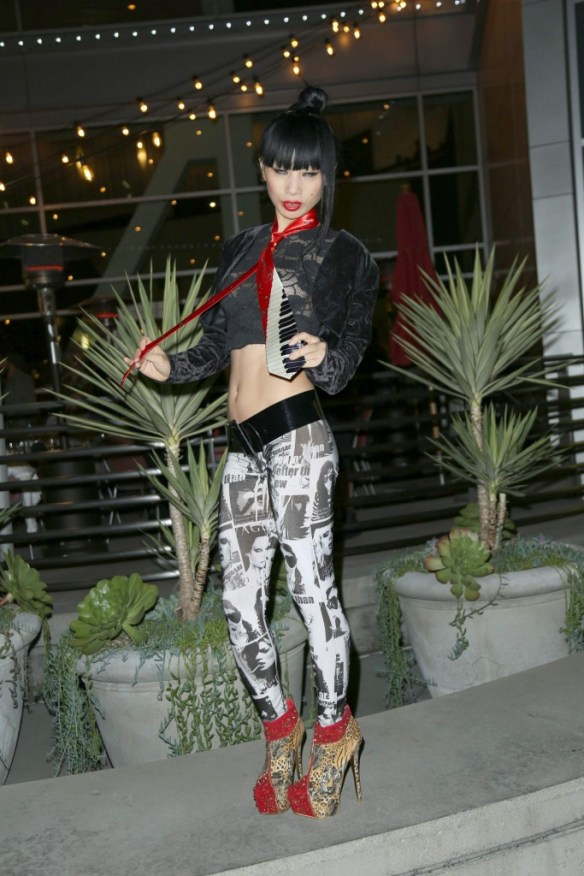 Bai-Ling-See-Through-39