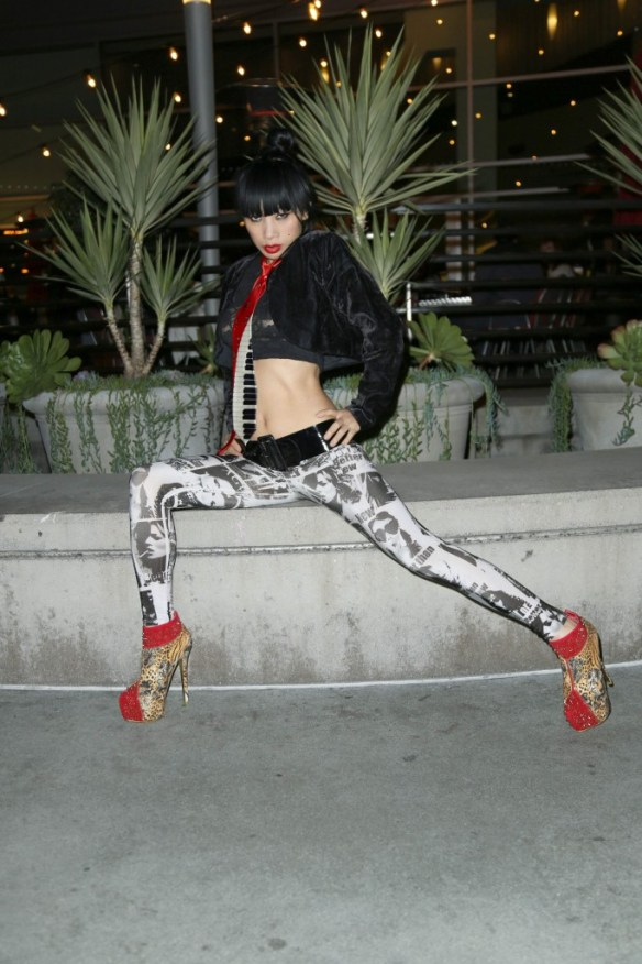 Bai-Ling-See-Through-46