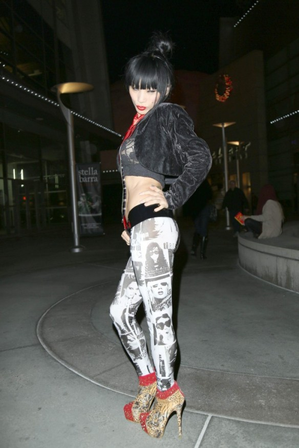 Bai-Ling-See-Through-9
