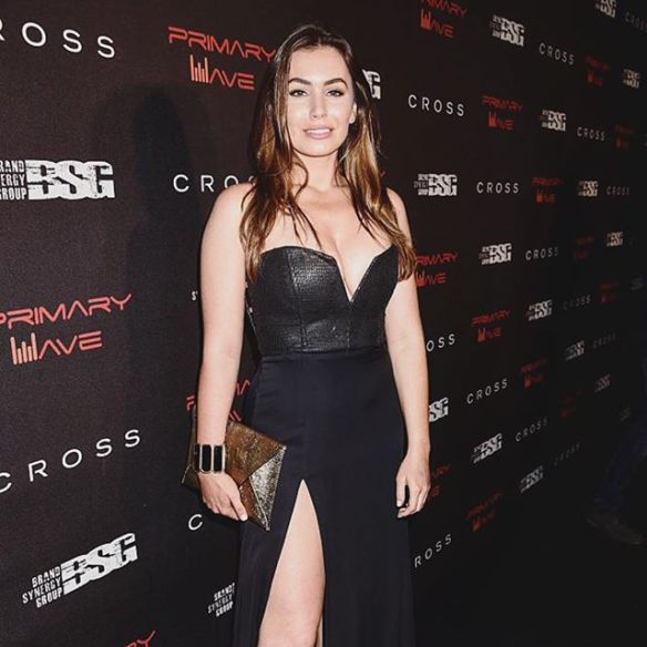 Sophie-Simmons-Sexy-6