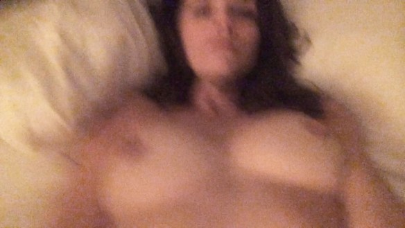 Actress Abigail Spencer Leaked Nudes and Masturbation VIDEOS