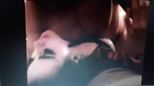 WWE Superstar Paige Leaked Anal Masturbation and Blowjob Sex Tapes