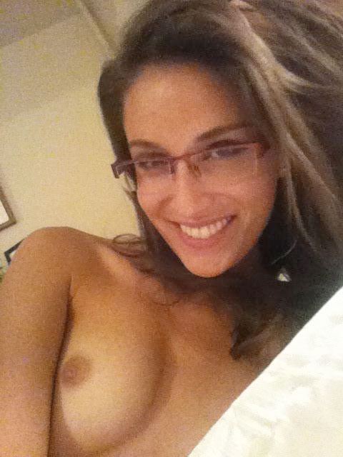 Delray Beach actress Alix Paige Nude Leaked