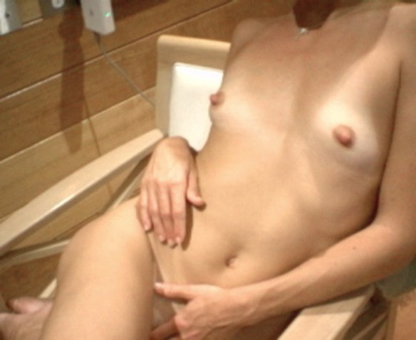 Kate Hudson Nude Photos Leaked The Fappening