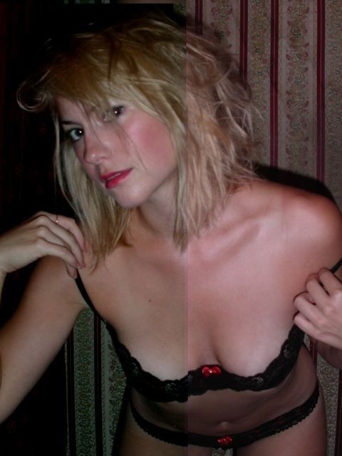 Laura Ramsey Leaked Private Photos The Fappening