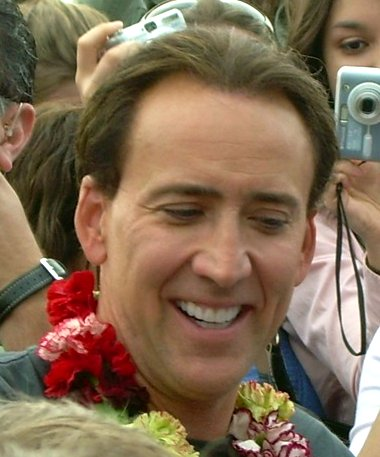 Nicholas Cage Sells His Yacht Luxury Yachts And Fame