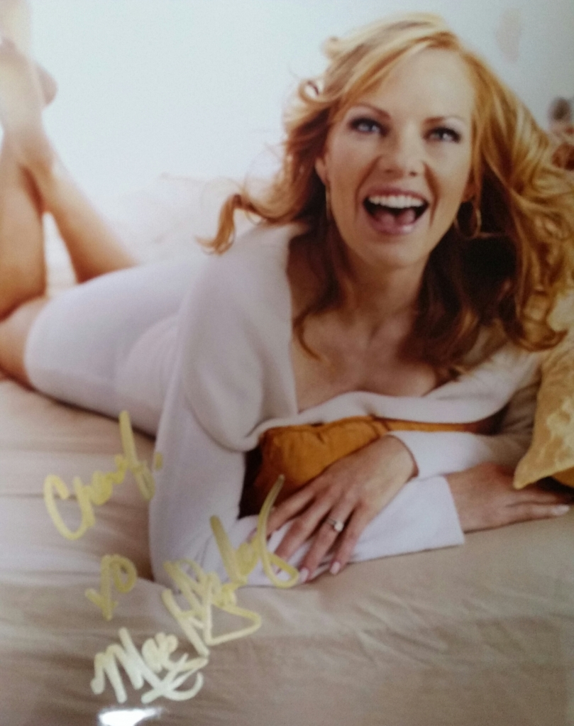 Forum on this topic: Tara Moran (born 1971), marg-helgenberger-born-november-16-1958-age/