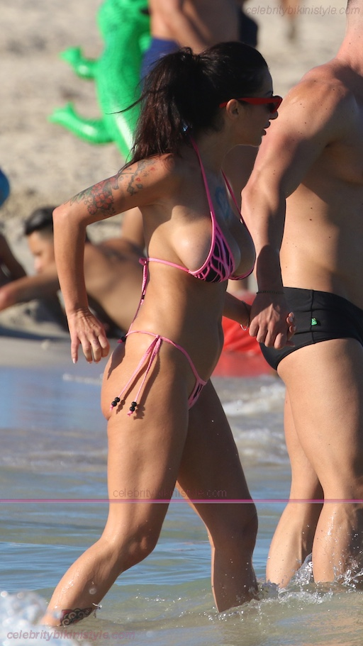 priscilla-salerno-naked-asin-woman-sex-videos