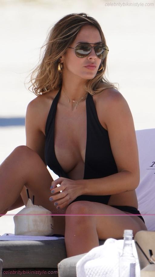 shannon de lima bikini