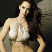 Jennifer Love Hewitt Measurements Bra Size Height Weight Ethnicity