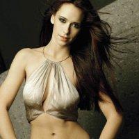Jennifer Love Hewitt Measurements Bra Size Height Weight Ethnicity