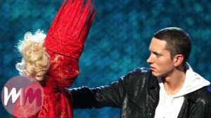 Top 10 Memorable Lady Gaga Outfits