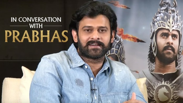 prabhas income