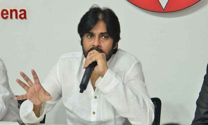 pawan kalyan income
