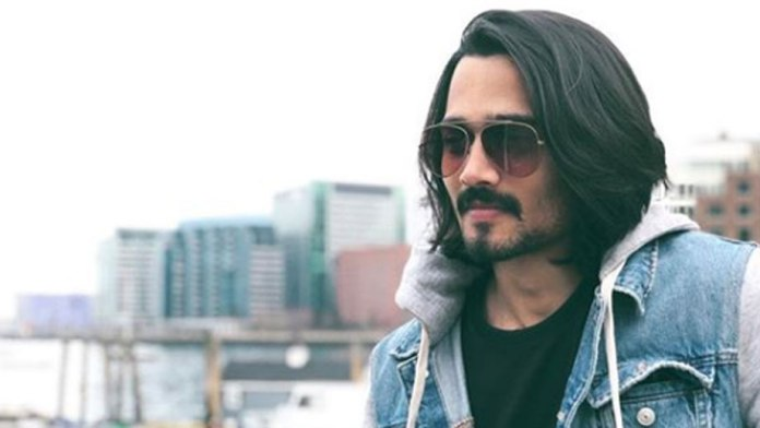 bhuvan bam earnings