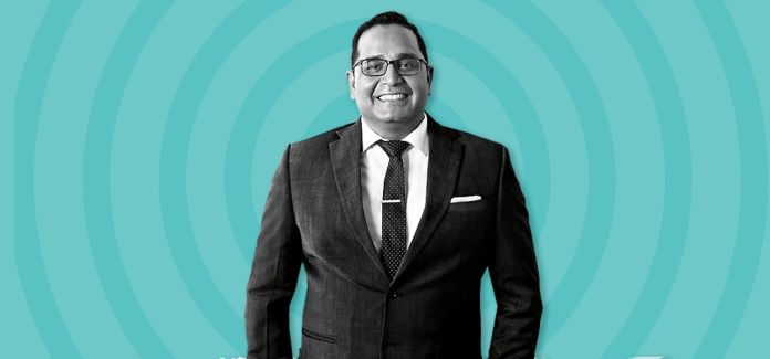 vijay shekhar sharma net worth