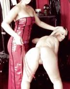 Frida Lyngstad & Agnetha Faltskog ABBA Porn Fake-036