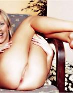 Agnetha Faltskog Porn Fake-010