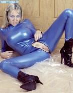 Agnetha Faltskog Pussy Fake-005